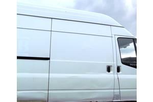 б/у Двери боковые сдвижные Ford Transit