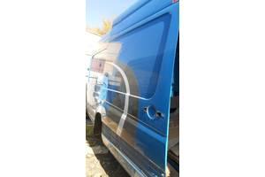 б/у Двери боковые сдвижные Mercedes Sprinter