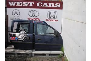 б/у Дверь боковая сдвижная Opel Combo груз.