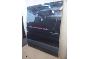 б/у Двери боковые сдвижные Mercedes Sprinter 318
