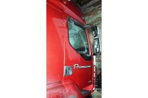 б/у Двери передние Renault Premium