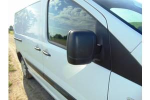 б/у Двери передние Citroen Jumpy груз.
