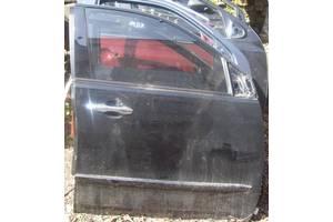 б/у Дверь передняя Acura MDX