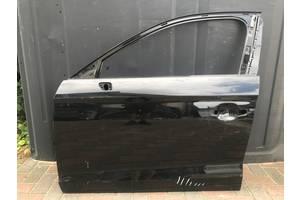 б/у Дверь передняя Audi A3