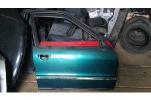 б/у Двери передние Audi B 4