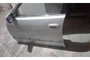 б/у Двери передние BMW 530