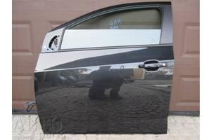 б/у Дверь передняя Chevrolet Aveo