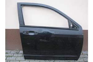 б/у Дверь передняя Dodge Avenger