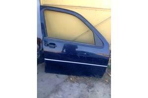 б/у Двери передние Fiat Tipo