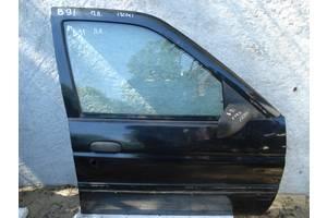 б/у Дверь передняя Ford Escort