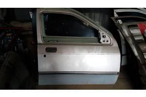 б/у Дверь передняя Ford Sierra