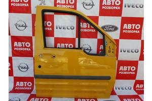 б/у Дверь передняя Ford Tourneo Connect груз.