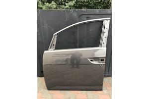 б/у Дверь передняя Honda Odyssey