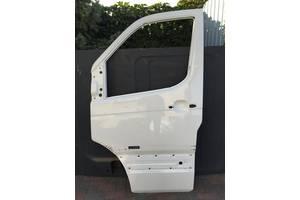 б/у Двери передние Hyundai H 350 груз.