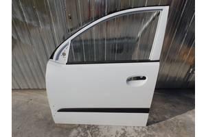 б/у Дверь передняя Hyundai i10