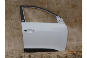 б/у Дверь передняя Hyundai IX35
