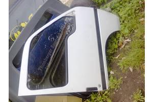 б/у Двери передние Isuzu Midi