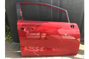 б/у Двери передние Kia Rio