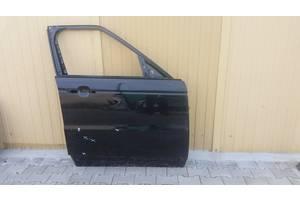 б/у Дверь передняя Land Rover Range Rover Sport