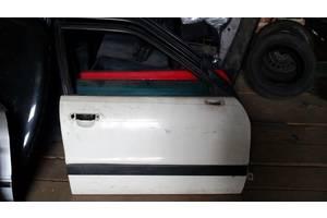 б/у Дверь передняя Audi 80
