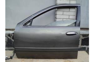 б/у Двери передние Nissan Maxima QX