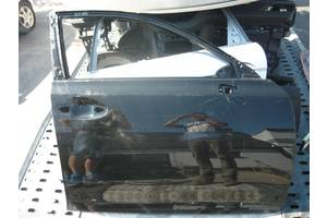 б/у Дверь передняя Lexus GS