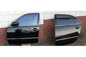 б/в Дверь передняя Lexus LS
