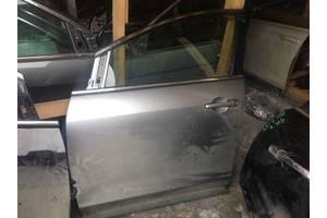 б/у Двери передние Mazda CX-7