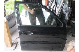 б/у Двери передние Mazda Tribute