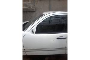 б/у Дверь передняя Mercedes 210