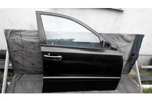 б/у Дверь передняя Mercedes W-Class