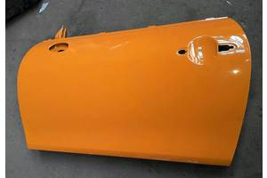 б/у Двери передние MINI Cooper