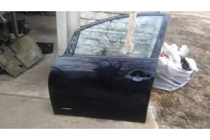 б/у Дверь передняя Mitsubishi Grandis