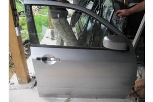 б/у Двери передние Mitsubishi Outlander