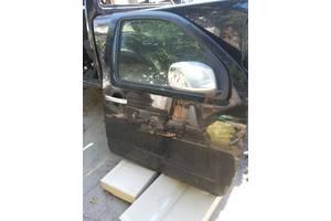 б/у Дверь передняя Nissan Pathfinder