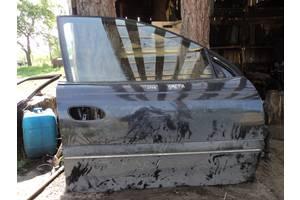 б/у Дверь задняя Opel Vectra B