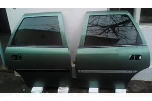 б/у Дверь передняя Opel Vectra B