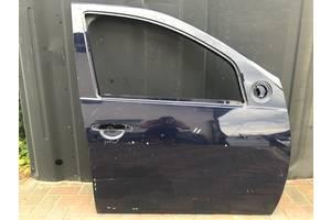 б/у Двери передние Renault Duster