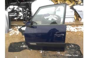 б/у Двері передні Renault Espace