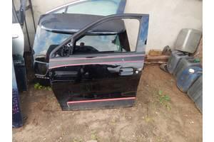 б/у Дверь передняя Renault Twingo