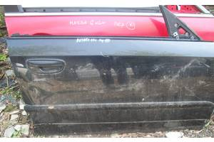 б/у Дверь передняя Subaru Outback