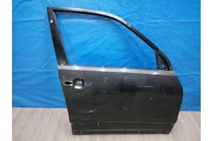 б/у Двери передние Suzuki Grand Vitara (5d)
