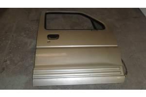 б/у Дверь передняя Suzuki Wagon R