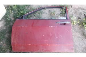 б/у Двери передние ВАЗ 2109