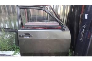 б/у Дверь передняя ВАЗ 2110