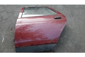 б/у Двери передние ВАЗ 2110