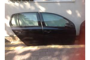 б/у Дверь передняя Volkswagen Golf VI