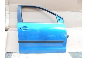б/у Дверь передняя Volkswagen Polo