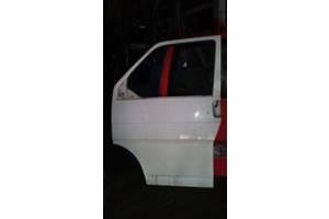 б/у Двери передние Volkswagen T4 (Transporter)