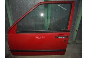 б/у Двери передние Volvo 940
